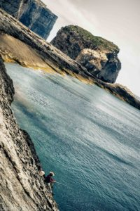 Gozo Travel Guide