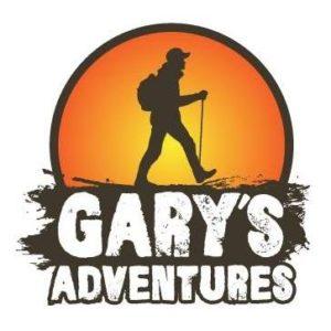 Adventures and Trekking in Gozo garysadventures.com