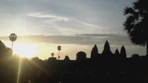cambodia, backpacker